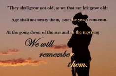 Anzac Day Quotes & Sayings { 2020 } Anzac Soldier Quotes about Gallipoli, Pictures Wallpapers - mersinrehberii ideas belas outfits
