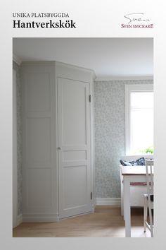 Cottage Style, Tall Cabinet Storage, Modern, Shabby, Floor Plans, Doors, Flooring, Closets, Furniture