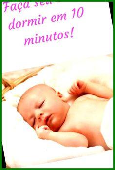 #babynames2019 #uncommon #neutral #minutes #unique ###babynames2019 ##uncommon ##neutral ##minutes ##unique baby girl names uncommon #babynames2019 #uncommon #neutral #minutes #unique # 26+   baby girl names uncommon   2020