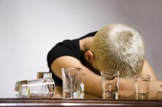 Getting Help For Alcohol Addiction