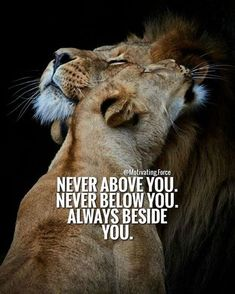 Now Quotes, Couple Quotes, Love Quotes For Him, True Quotes, Words Quotes, Motivational Quotes, My Husband Quotes, Couples Quotes Love, Sayings