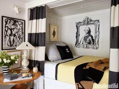 South Shore Decorating Blog: Sunday Dreaming: Roomspiration