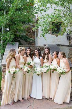 A Mountain Chic Wedding at Cordillera   COUTUREcolorado WEDDING: colorado wedding blog + resource guide