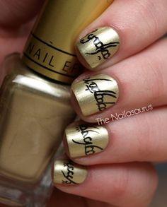 geeky-nail-art-12.jpg (550×685)