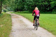Créditos para ciclistas: https://creditosyrapidos.com/finanzas/para-bicicletas/ #deporte #bicicleta #ciclismo #naturaleza #bici