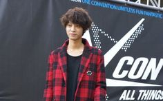 Berita Terbaru  Dalam & Luar Negri   Hot News Today: Jung Joon Young Dituding Lakukan Pelecehan Seksual...