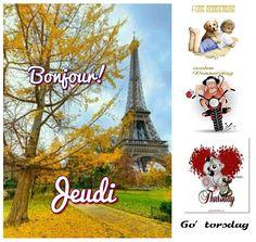 on part en voyage - Page 13 Paris, Journey, France, Photography, Travel, Eat, Architecture, Fashion, Paris France