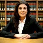 Los Angeles Bankruptcy Lawyer – Los Angeles County Chapter 7 Bankruptcy Attorney – Bereliani Law Firm #san #diego #criminal #attorney http://attorneys.remmont.com/los-angeles-bankruptcy-lawyer-los-angeles-county-chapter-7-bankruptcy-attorney-bereliani-law-firm-san-diego-criminal-attorney/  #bankruptcy attorney los angeles Bankruptcy Attorney Dedicated to Advising Los Angeles Area Residents The Bereliani Law Firm offers diligent legal representation for individuals or businesses considering…