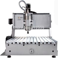 1320.00$  Watch now - http://ali87x.worldwells.pw/go.php?t=911786451 - Plastic wood small CNC engraving machine lathe supplier