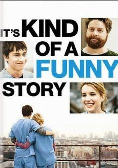 awesome movie, must own