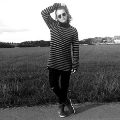 Knitted collection | Shade     Free shipping in webstore   http://amourbysweden.com