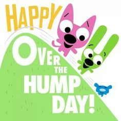 Almost Friday hoops and Yoyo Hump Day Quotes, Hump Day Humor, Happy Tuesday Quotes, Thursday Humor, Friday Humor, Happy Friday, Happy Wednesday, Friday Drinking Quotes, Funny Drinking Quotes
