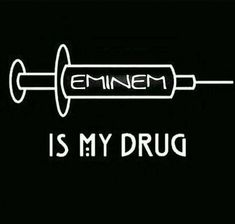 And my recovery Eminem Funny, Eminem Memes, Eminem Rap, Eminem Quotes, Eminem Tattoo, Eminem Wallpapers, The Eminem Show, The Real Slim Shady, Eminem Slim Shady