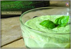 Dip Recipes, Sauce Recipes, I Love Food, Good Food, Mousse, Romanian Food, Antipasto, Pesto, Healthy Cooking