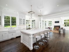 81 Husted Ln, Greenwich, CT 06830 | MLS #93493 - Zillow