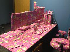 Office birthday decorations birthday decorations and office birthday