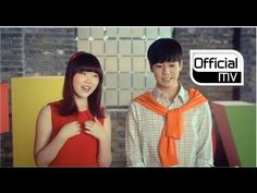 [MV] Akdong Musucian (악동뮤지션) _ I love you  from All About My Romance (내 연애의 모든 것) OST Part 3) - YouTube