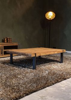 Outdoor Furniture, Outdoor Decor, Home Living Room, Coffee Tables, Jet, Bench, Home Decor, Living Room, Decoration Home