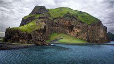 westman islands iceland - Google Search