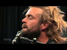 Xavier Rudd - Follow The Sun [official music video] - YouTube
