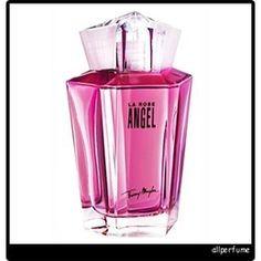 12 Best Perfume images | Perfume, Fragrance, Perfume bottles