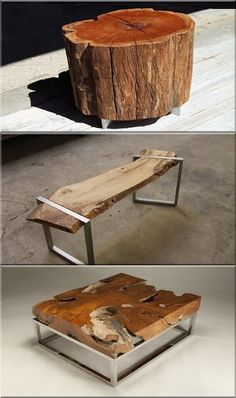 rustic turniture Table, Furniture, Vintage, Home Decor, Home Decoration, Cottage Chic, Decoration Home, Room Decor, Tables