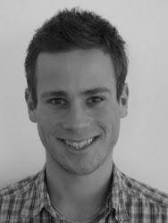 Mitgefühl:   Wangen leidet mit Markus Miller
