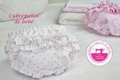 Resultado de imagen de moldes de calzones para bebes