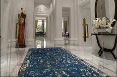 Amsterdam Luxury Hotels & 5 Star Vacations - Waldorf Astoria Amsterdam