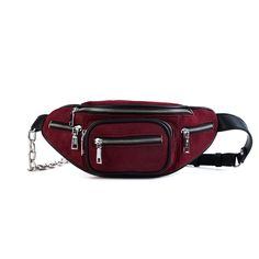 Women's Multipocket Waist Pack Price: 25.95 & FREE Shipping #ebagswallets #womenwallets #womenbags #totebags #crossbodybags #tophandlebags #womenclutches #womenbackpacks #womenpuches #messengerbags #womenbeachbags #longwallets #shortwallets #womenpurse #womencoinpurse #travelbags Travel Store, Clutches For Women, Crossbody Bag, Tote Bag, Travel Wardrobe, Waist Pack, Luxury Bags, Evening Bags, Travel Bags