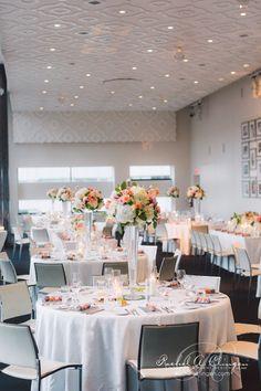 @Rachel A Clingen is the best Wedding Designer in Canada. Wedding design  http://www.culturewedding.ca/best-wedding-designer-canada-rachel-a-clingen/