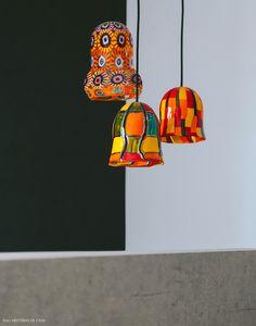38-decoracao-quarto-luminaria-artesanal-cores