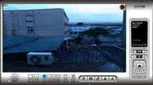 Ip Camera, Security Camera, Long Distance, Cameras, Behavior, Engine, Remote, Software, Track