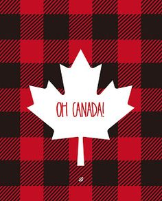 #LostBumblebee ©2015 MDBN : Oh CANADA : FREE PRINTABLE : Donate to Download : PERSONAL USE ONLY! Canada Day Pictures, Canada Day Images, Canada Day Party, Canadian Things, I Am Canadian, Canadian Memes, Canadian Quilts, Canada Day Crafts, All About Canada