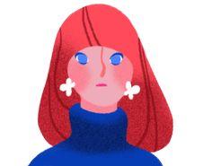 Annette Marnat