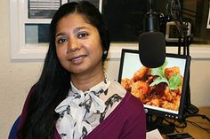 If you're just starting out in the business world, then this is a great interview to listen to. Fatima Zaman, from Zaman Condiments & Sauces, started out successfully in Spain, and eventually found herself in Southampton. Listen to the full story here.