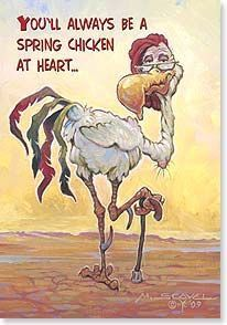New ideas funny happy birthday chicken Birthday Wishes Funny, Happy Birthday Pictures, Happy Birthday Messages, Happy Birthday Quotes, Happy Birthday Greetings, Humor Birthday, Happy Birthday Sis Funny, Birthday Ideas, Happy Birthday Chicken