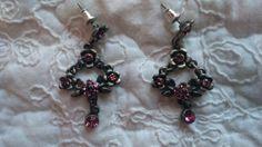 TOBEBEAUTY Boucles d'oreilles http://www.videdressing.com/boucles-d-oreilles/tobebeauty/p-3804291.html?&utm_medium=social_network&utm_campaign=FR_femme_bijoux___montres_bijoux_fantaisie_3804291