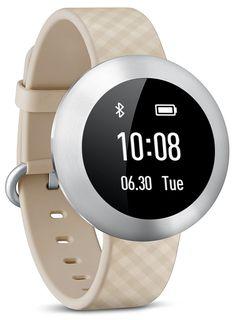 HUAWEI BAND BO KHAKI   Telefonia fissa e mobile, Smartwatch   eBay!