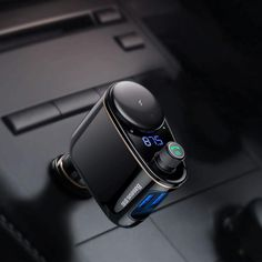 Cute Cars Accessories Discover Bluetooth Speaker & Car Charger to Make Your Trip More Pleasant Bluetooth Speaker & Car Charger to Make Your Trip More Pleasant Car Accessories For Guys, Accessories Shop, Interior Accessories, Car Essentials, Usb, Car Goals, Car Gadgets, Cute Cars, Bluetooth Speakers