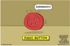 Panic button Afrikaans, Haha, Comedy, Funny Memes, Language, Logos, Quotes, South Africa, English