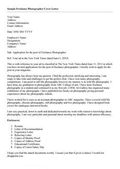 cover letters cover letter template and cover letter generator
