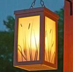 free plans woodworking resource from Lowes - lanterns,lighting,diy,free woodworking plans,free projects,lamps,do it yourself,outdoors,indoors