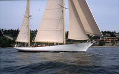 L. Francis Herreshoff Ketch, Ticonderoga (replica) - http://boatsforsalex.com/l-francis-herreshoff-ketch-ticonderoga-replica/ -                  US$2,500,000 New arrival Year: 1994Length: 72'Engine/Fuel Type: SingleLocated In: WA, United StatesHull Material: WoodYW#: 17504-2565565Current Price: US$2,500,000 Embrace a rare opportunity to own a replica of yachting history. Radiance is a modern ...