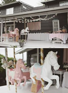{julie harmsen photography via pretty my party}