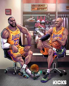 Sports Discover passes on the NBA all-time scoring list. Thats a lot of Lebron James Lakers Kobe Lebron King Lebron James King James Kobe Bryant Family Kobe Bryant 24 Lakers Kobe Bryant Kobe Bryant Pictures Kobe Bryant Quotes Kobe Bryant Lakers, Kobe Bryant Lebron James, Kobe Bryant Michael Jordan, Lebron James Lakers, King Lebron James, Kobe Lebron, Michael Jordan Basketball, King James, Lebron James Wallpapers