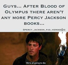 Post-Jackson depression...