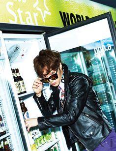 Roy Kim Kim Sang Woo, Superstar K, Roy Kim, Singing Career, Talent Show, Korean Star, Gong Yoo, Actor Model, Super Junior
