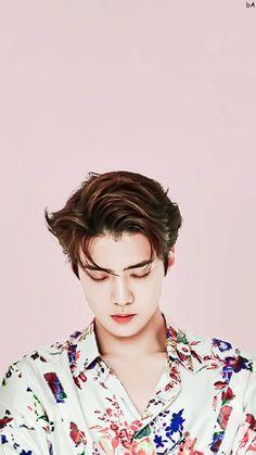 Sehun, Hunhan, Exo Members, Kai, Rapper, Wallpapers, Photos, Pictures, Wallpaper