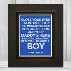 Hey, I found this really awesome Etsy listing at https://www.etsy.com/listing/98627463/john-lennon-song-lyrics-print-11x14